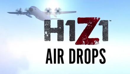h1z1_airdrop_cuad