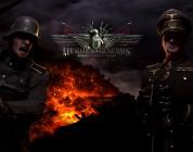 ¡Sorteamos 2 claves de Heroes & Generals!