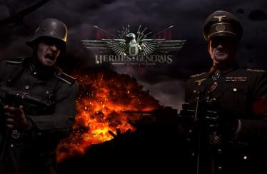 Heroes & Generals: Nueva actualización cargada de mejoras