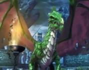 Nuevo trailer de Tyranny of Dragons, la próxima actualización de Neverwinter