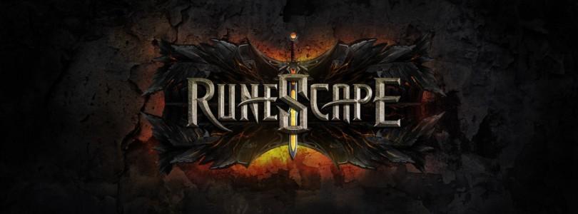 RuneScape: Comienza la limpieza de nombres