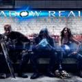 Shadow Realms cancelado