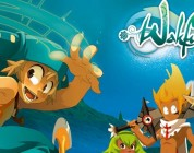 Wakfu disponible en Steam