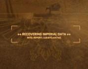 GC 2014 – Warhammer 40,000: Eternal Crusade, las Guerras de Arkhona en el nuevo trailer oficial