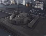 Segundo diario de desarrollo de Armored Warfare