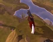 Albion Online nos trae un vídeo con las novedades de la alpha
