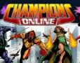 champions online portada