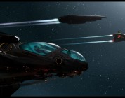 Elite Dangerous: Ya está disponible
