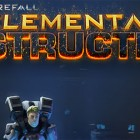 Nuevas armas y modificadores en el parche 1.1 de Firefall