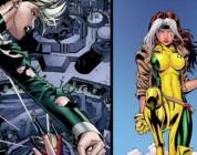 Picara (Rogue) es el nuevo héroe en Marvel Heroes 2015