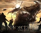 Mortal Online: Nuevo control de territorios