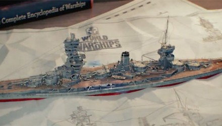 world_of_warships_develop