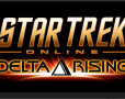 Star Trek Online Delta Rising