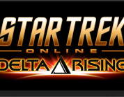"Star Trek Online: El evento ""Delta Recruitment"" anunciado"