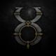 Ahora puedes jugar gratis Ultima Online gracias a su nueva actualización