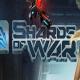 Bigpoint presenta Shards of War
