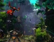 TERA: Anunciada la primera expansión para la versión de américa