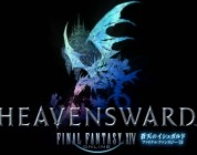 Final Fantasy XIV: Anunciada la primera expansión, Heavensward