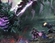 Guild Wars 2: Entrevistamos a Isaiah Cartwright sobre la próxima temporada