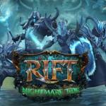 Rift retira las polémicas cajas de loot de 100 dólares