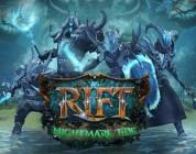 Rift: No va a cerrar a corto plazo, y piensa en el futuro