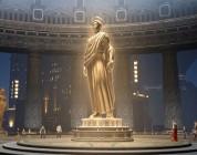 Diario de desarrollo de Skyforge – Los dioses y las Ordenes de Aelion