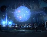 Preparate para la defensa de Aelion con el nuevo trailer de Skyforge