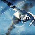 War Thunder: Nos lleva a  la II Guerra mundial con los nuevos eventos
