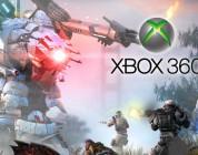 Defiance ya es gratuito en Xbox 360
