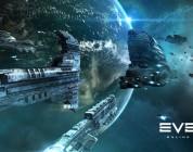 EVE Online: Primeros detalles de la nueva expansión Rhea
