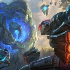 Riot prepara una red propia para League of Legends