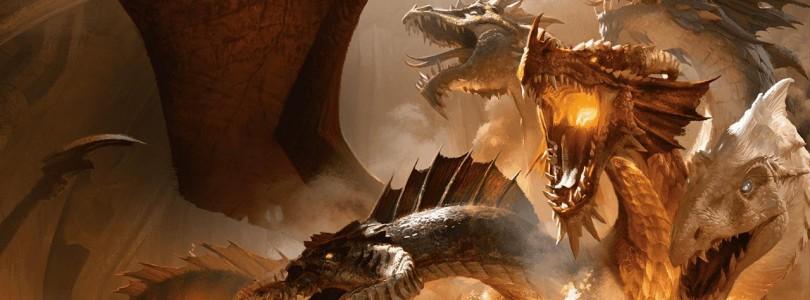 Neverwinter: ¡Apúntate ya a la beta de Xbox One!