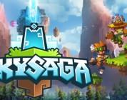 Skysaga: Primeras impresiones en vídeo
