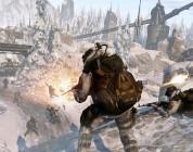 Warface: Dos nuevos modos de juego