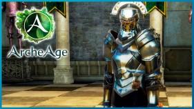 archeage-armaduras