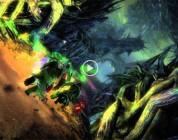 """Anticipo en vídeo de """"Caminos Intrincados"""" el siguiente capítulo en la historia de Guild Wars 2"""