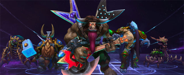 heroes_of_the_storm_larg