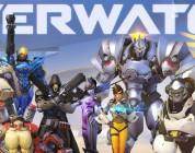 La beta de Overwatch se retrasa hasta mediados de febrero pero volverá con nuevos mapas y modos de juegos
