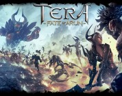TERA: Nueva actualización Fate of Arun  ya disponible en América