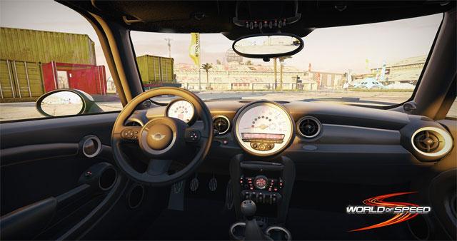 worldofspeed_interior