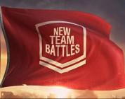 Un nuevo mapa y muchas mejoras llegan con la actualización 9.4 de World of Tanks