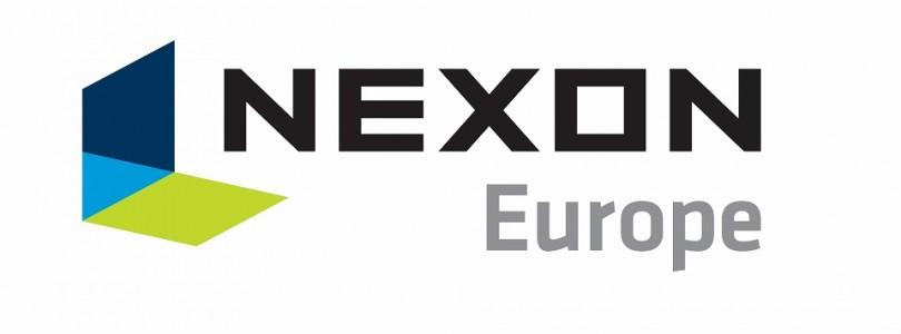 Nexon Europe celebra la Navidad con actualizaciones festivas