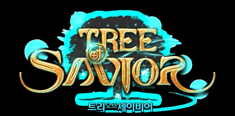 RUMOR – Tree of Savior estaría buscando distribuidor en occidente
