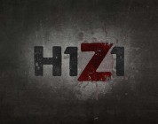 H1Z1: Nueva actualización y wipe completo