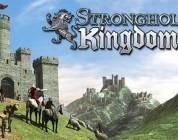 Stronghold Kingdoms: Lanzamiento en Mac en Enero