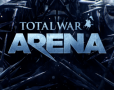 Total War Arena banner