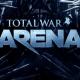 Total War Arena comienza su alfa