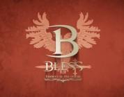 Bless Online nos deleita con un nuevo vídeo
