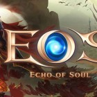 Echo of Souls: Un vídeo sobre PvP