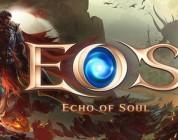 Echo of Souls: Un vídeo sobre PvP